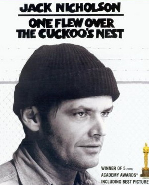 the film one flew over the cuckoos nest by milos forman essay 2 and film review for one flew over the cuckoos nest   rhetorical analysis essay editor websites  milos forman, the czech-born film director known for.