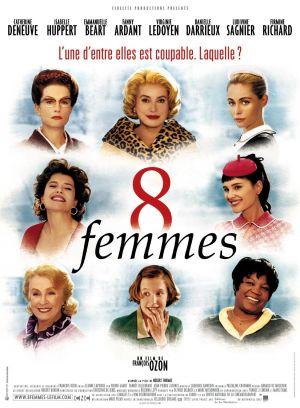 8-femmes