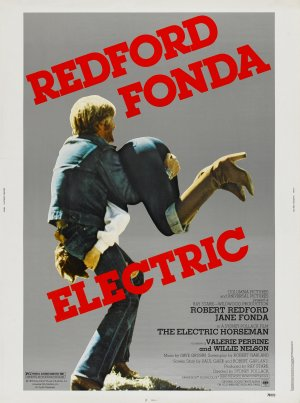 the-electric-horseman