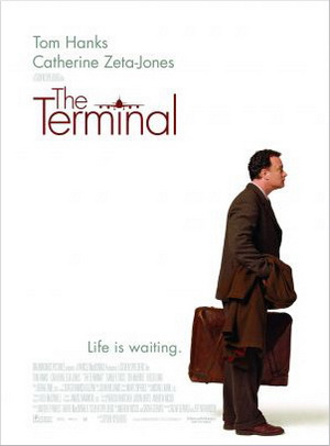 the-terminal