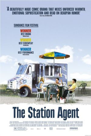 the-station-agent