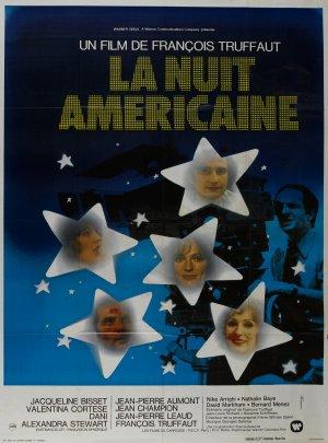 la-nuit-americaine