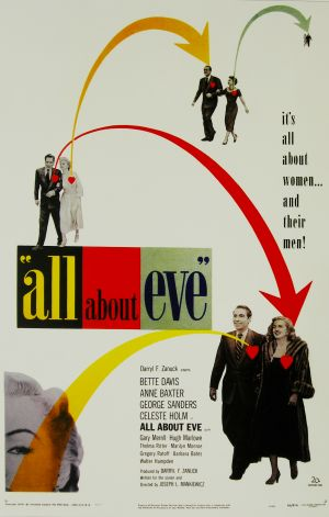 all-about-eve