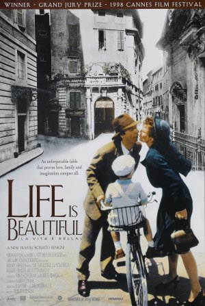 la-vita-e-bella